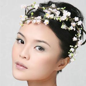 liren neo professional makeup artist bridal makeup
